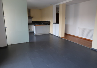 Location Appartement 105m² Firminy (42700) - Photo 1