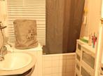 Location Appartement 4 pièces 100m² Le Chambon-Feugerolles (42500) - Photo 5