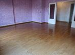 Location Appartement 4 pièces 95m² Firminy (42700) - Photo 4