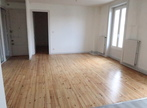 Location Appartement 3 pièces 56m² Firminy (42700) - Photo 5