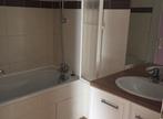 Location Appartement 4 pièces 80m² Saint-Marcellin-en-Forez (42680) - Photo 2