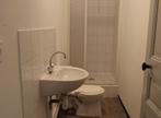 Location Appartement 2 pièces 51m² Firminy (42700) - Photo 4