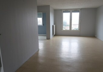 Location Appartement 4 pièces Firminy (42700) - photo