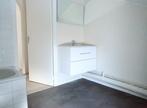 Location Appartement 4 pièces 75m² Sainte-Sigolène (43600) - Photo 6