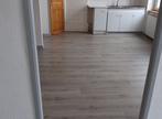 Location Appartement 2 pièces 42m² Saint-Étienne (42100) - Photo 3