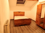 Location Appartement 62m² Firminy (42700) - Photo 5