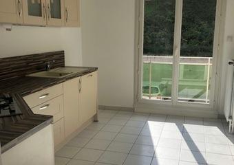 Location Appartement 4 pièces 84m² Firminy (42700) - Photo 1