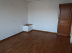Location Appartement 105m² Firminy (42700) - Photo 6