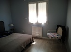 Location Appartement 4 pièces 60m² Firminy (42700) - Photo 2