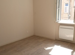 Location Appartement 2 pièces 33m² Saint-Étienne (42000) - Photo 5