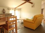 Location Appartement 2 pièces 36m² Saint-Étienne (42000) - Photo 3