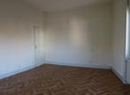 Location Appartement 2 pièces 65m² Firminy (42700) - Photo 4