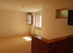 Location Appartement 2 pièces 45m² Le Chambon-Feugerolles (42500) - Photo 2