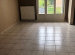 Location Appartement 78m² Firminy (42700) - Photo 1