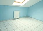 Location Appartement 4 pièces 98m² Le Chambon-Feugerolles (42500) - Photo 7