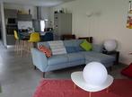 Location Maison 5 pièces 138m² Aurec-sur-Loire (43110) - Photo 4
