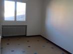 Location Appartement 3 pièces 54m² Saint-Just-Malmont (43240) - Photo 3