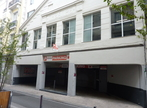 Location Garage Saint-Étienne (42000) - Photo 2