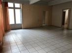 Location Appartement 4 pièces 87m² Saint-Bonnet-le-Château (42380) - Photo 4