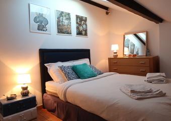 Location Appartement Saint-Étienne (42000) - Photo 1