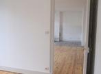 Location Appartement 3 pièces 56m² Firminy (42700) - Photo 2