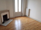 Location Appartement 3 pièces 56m² Firminy (42700) - Photo 6