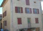 Location Appartement 43m² Rosières (43800) - Photo 3