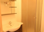 Location Appartement 3 pièces 62m² Firminy (42700) - Photo 7