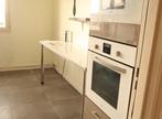 Location Appartement 6 pièces 100m² Saint-Étienne (42100) - Photo 4