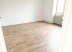 Location Appartement 4 pièces 94m² Saint-Germain-Laval (42260) - Photo 4