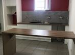 Location Appartement 4 pièces 54m² Firminy (42700) - Photo 2