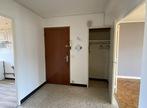 Location Appartement 3 pièces 65m² Firminy (42700) - Photo 2