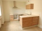 Location Appartement 4 pièces Unieux (42240) - Photo 2