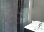 Location Appartement 1 pièce 35m² Saint-Étienne (42000) - Photo 4
