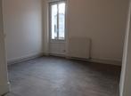 Location Appartement 2 pièces 51m² Firminy (42700) - Photo 2