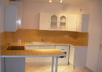 Location Appartement 2 pièces 74m² Saint-Étienne (42100) - Photo 1