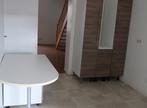Location Appartement 2 pièces Firminy (42700) - Photo 3