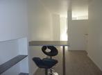 Location Appartement 1 pièce 30m² Saint-Just-Saint-Rambert (42170) - Photo 5