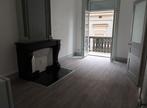 Location Appartement 2 pièces 50m² Saint-Étienne (42000) - Photo 7