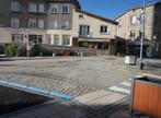 Location Bureaux 5 pièces Saint-Just-Malmont (43240) - Photo 1