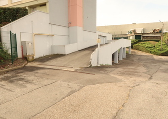 Location Garage La Ricamarie (42150) - Photo 1