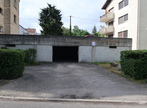 Location Garage Le Chambon-Feugerolles (42500) - Photo 1