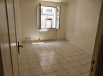 Location Appartement 3 pièces 76m² Saint-Étienne (42000) - Photo 5