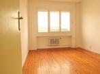 Location Appartement 3 pièces 58m² Fraisses (42490) - Photo 2