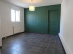 Location Maison 2 pièces 39m² Le Chambon-Feugerolles (42500) - Photo 4
