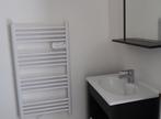 Location Appartement 2 pièces 33m² Saint-Étienne (42100) - Photo 3