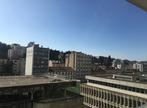 Location Appartement 2 pièces 55m² Saint-Étienne (42100) - Photo 4