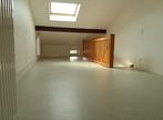 Location Appartement 3 pièces 41m² Firminy (42700) - Photo 4