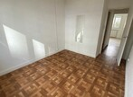 Location Appartement 55m² Saint-Étienne (42100) - Photo 5