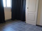 Location Maison 2 pièces 39m² Le Chambon-Feugerolles (42500) - Photo 7